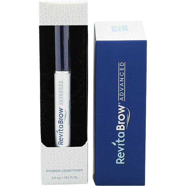 Revitalash Revitabrow Advanced Eyebrow Conditioner 3 Ml Von