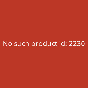 CHLOE LOVE STORY Eau De Toilette 75 ml