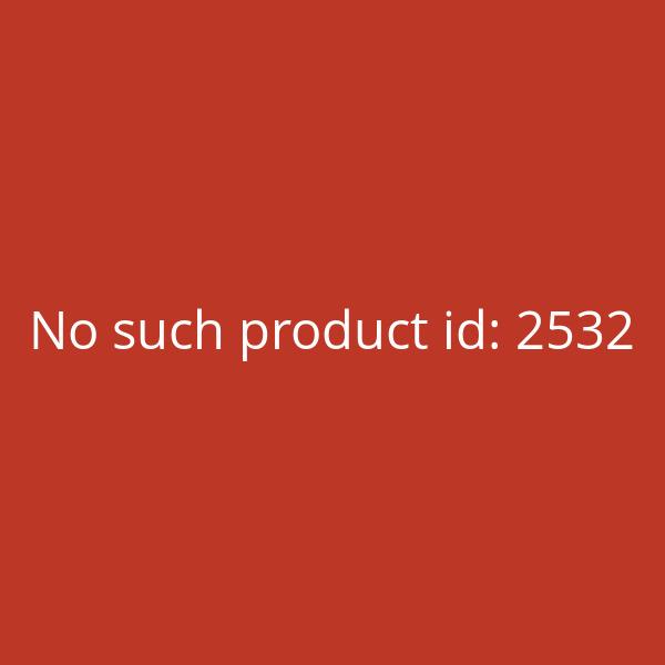 kenzo world eau de parfum 50 ml 52 95 eur parfumerie. Black Bedroom Furniture Sets. Home Design Ideas
