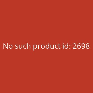 BVLGARI Bulgari Man - EdT 100ml