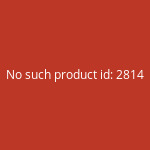 CREED Viking - EdP 100ml