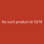 DOLCE & GABBANA The One for Men - EdP 100ml