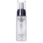 REVITALASH Volume Enhancing Foam 55ml