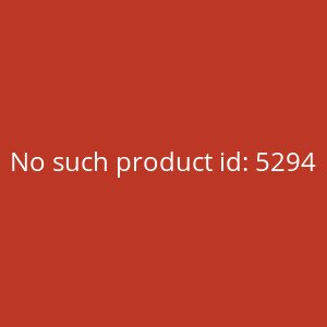 CREED Royal Mayfair - EdP 75ml