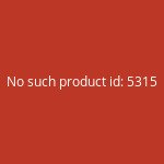 JOHN VARVATOS Oud - EdP 125ml