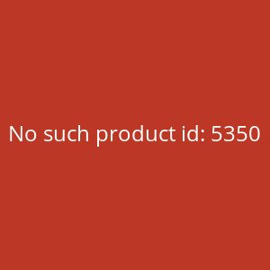 YVES SAINT LAURENT L Homme Le Parfum - EdP 100ml