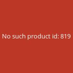 DAVIDOFF Cool Water - EdT 125ml