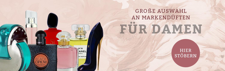 12f6d12000a2f4 Parfumerie-Discounter.de - Preiswert Marken-Parfüm kaufen